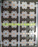 LED铝基板