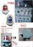 防爆声光报警器(CBBJ)