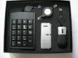 USB套装