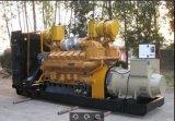 供应潍坊30KW-200KW天然气发电机组沼气发电机组燃气发电机组