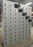 東莞手機櫃yx-42手機櫃70門儲物櫃70門員工櫃手機櫃