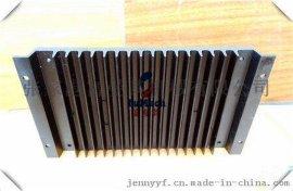 工业散热器铝型材 电子电器散热器铝合金型材