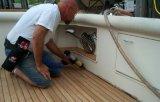 船用密封膠|船用粘合劑|船用填縫膠