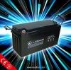 全国批发零售利虎铅酸蓄电池12V150AH