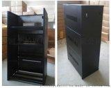 KELONG科华技术6-GFM-17/12V17AH蓄电池科华UPS电源蓄电池科华UPS专用蓄电池