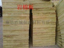 蓝田县高温烤漆房专用岩棉板岩棉条