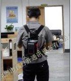 鑫日升公司销售COFDM125*55*100无线图像传输系统