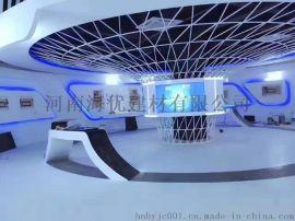 鄭州LG嵐風幼兒園專用塑膠地板卷材