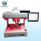 ccd视觉点胶机 视觉对位点胶机 全自动视觉点胶机