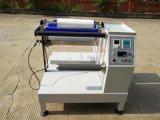 厂家直销多组除尘设备LTD-600B