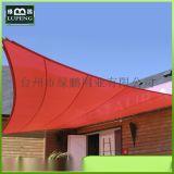 厂家直销户外遮阳网 休闲场所遮阳网 车棚游泳池用遮阳网