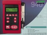 英國凱恩KM940煙氣分析儀