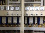 台湾泛达SCR电力调整器 E-3P-380V80A-11 可控硅调功器可定做