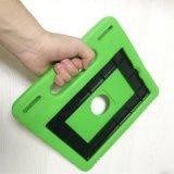 EVA平板套OEM生產廠家 平板電腦保護套ipad 2/3/4/5/6 兒童防摔抗震保護套