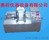 OX-870头戴式耳机往返(扩张)寿命试验机