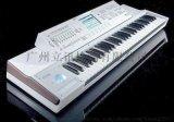 UL60065認證測試15918622752電子琴申請ETL/UL認證