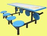 学校食堂餐桌椅生产厂家
