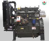 潍坊直销 K4100D 发电型柴油机