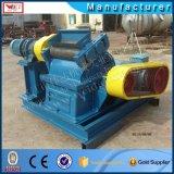 湛江偉金推薦錘磨機雲南橡膠生產設備
