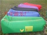 天中遊樂廠家直銷懶人沙發 TZ_天中遊樂方玲元月