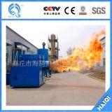 生物质燃烧机 海琦机械生物质木屑燃烧机 对接烘干设备