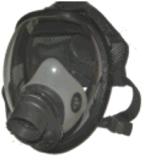 防毒面具-(安全防護)河南浦喆電子科技有限公司