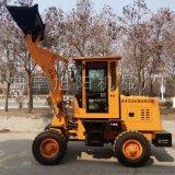 直銷旭陽牌ZL10輪式小型裝載機建築工地裝載機鏟車