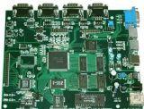 pcb抄板,反向解析,芯片解密,样机仿制克隆、线路板抄板、电路板按样制作