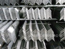 无锡生产钢结构檩条,冷弯角钢,塑钢门窗型材