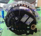 東風康明斯A2300柴油發動機系列發電機220236發電機現貨
