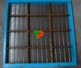 筛板,条缝筛板,不锈钢筛板