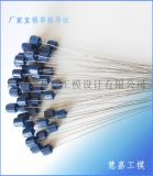 厂家直销生产单根导丝无锈钢导丝弹簧导丝