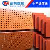环氧板加工机 电木板切割机 工业板材加工设备