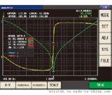 日置等效回路分析軟件IM9000