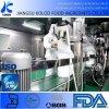 江苏科伦多厂家直销工业级电子级甲酸铵