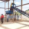 河道沙金钨锡银锰矿跳汰机,锯齿波隔膜跳汰机