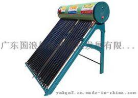 貴標太陽能熱水器好用不貴且售後齊全