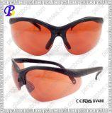 工业安全眼镜