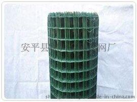 拓通5*5cm荷兰网|波浪网|涂塑电焊网|涂塑焊接网|浸塑围栏网|