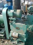 出售二手2H雙極滑閥真空泵,二手70型滑閥真空泵