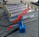 DRL,DRJL,DSLJ型硫化機促銷