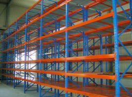 仓储货架  重型货架 东莞创亿达厂家直销