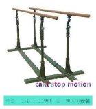 铸铁比赛家用双杠部队训练双杠家用