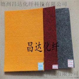 昌達一次性地毯 廠家可定制展覽展會婚慶紅地毯 會議室辦公室地毯批發