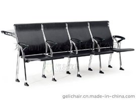 培训椅,培训室排椅,阶梯教室排椅,连排椅子,高档排椅