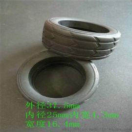 车胎,橡胶车胎,耐老化车胎,专业厂家直销车胎