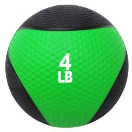 出口欧美 新款水波纹实心药球 重力球 康复训练球