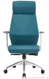 經理主管椅