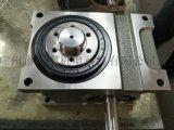 苏州凸轮分割器,台湾品质 上海润霖80DF台湾品质