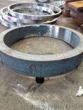 30CrMnSi热锻圆钢成分/锻件 30CrMnSi齿轮钢/传动轴锻件
